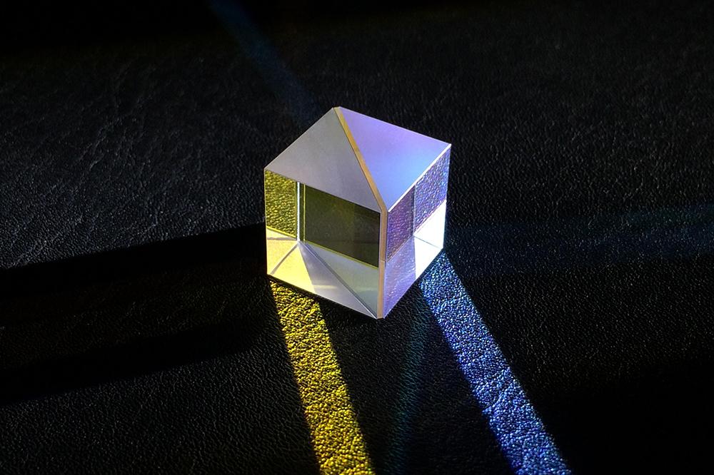 Glapola-cube